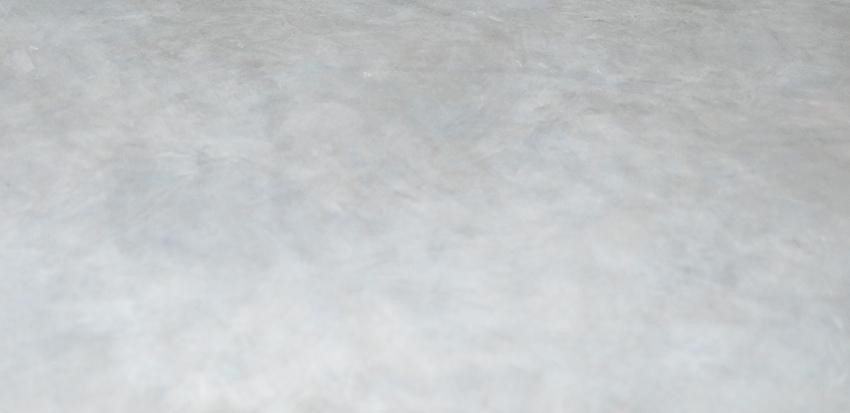 Beton Fußboden Oldenburg