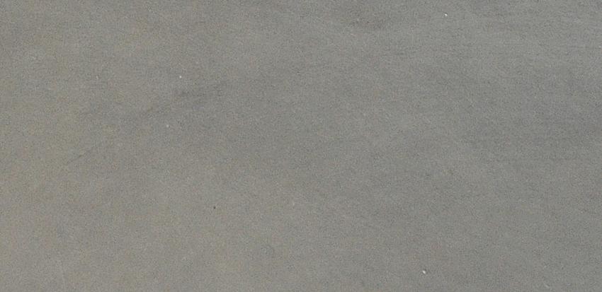 Beton Fußboden Gestaltung Oldenburg