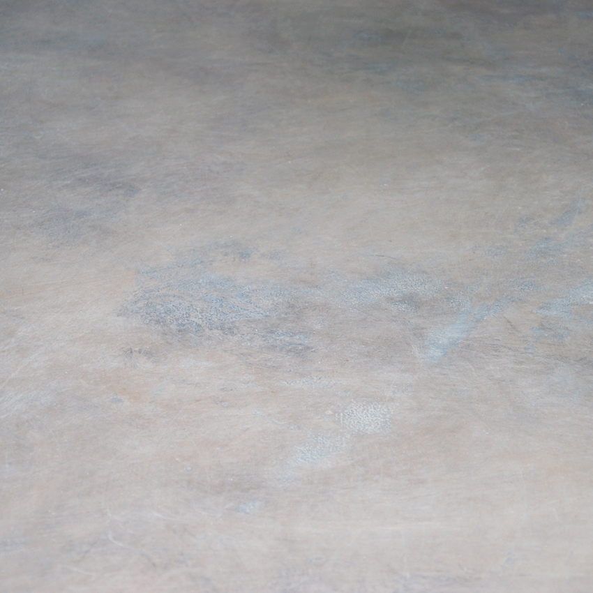 Beton-Fußboden Oldenburg