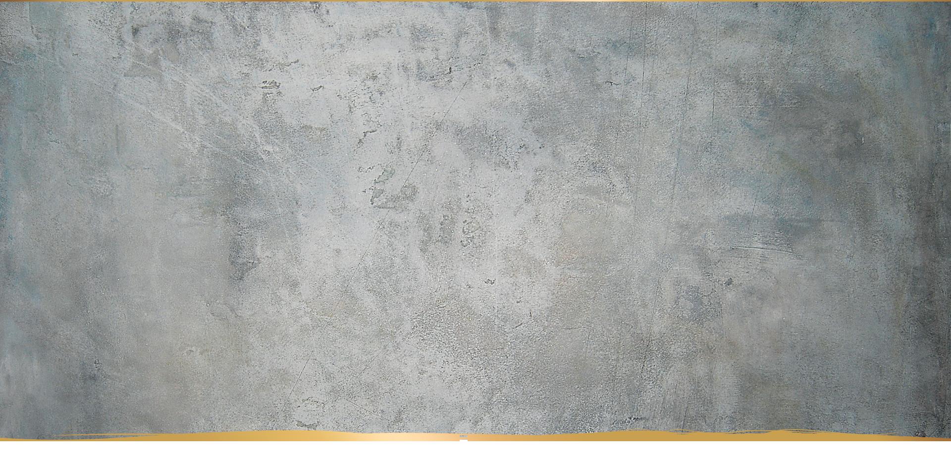 Beton Optik, Malerhandwerk Oldenburg