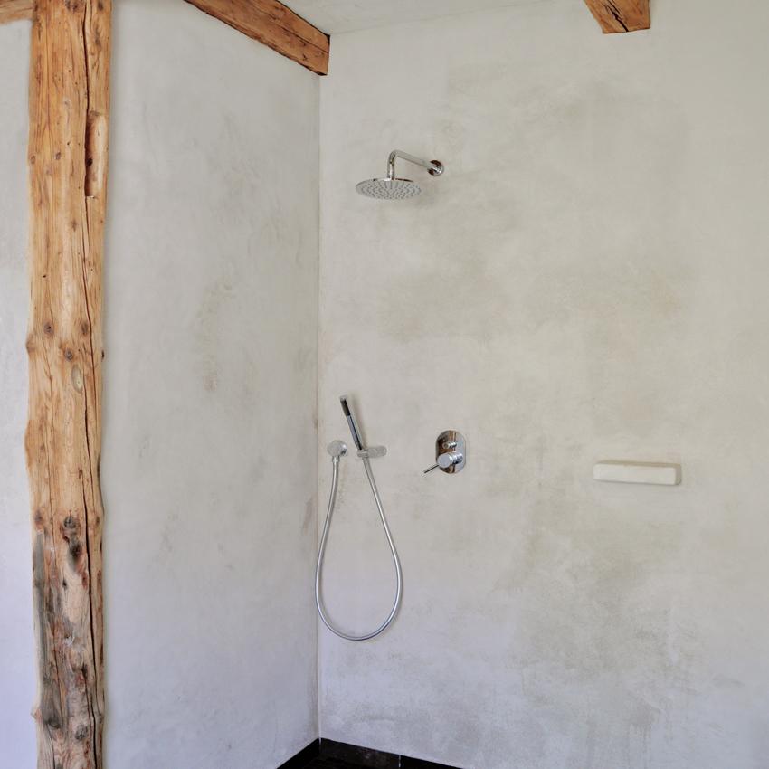 Badgestaltung, Sanierung Badezimmer,