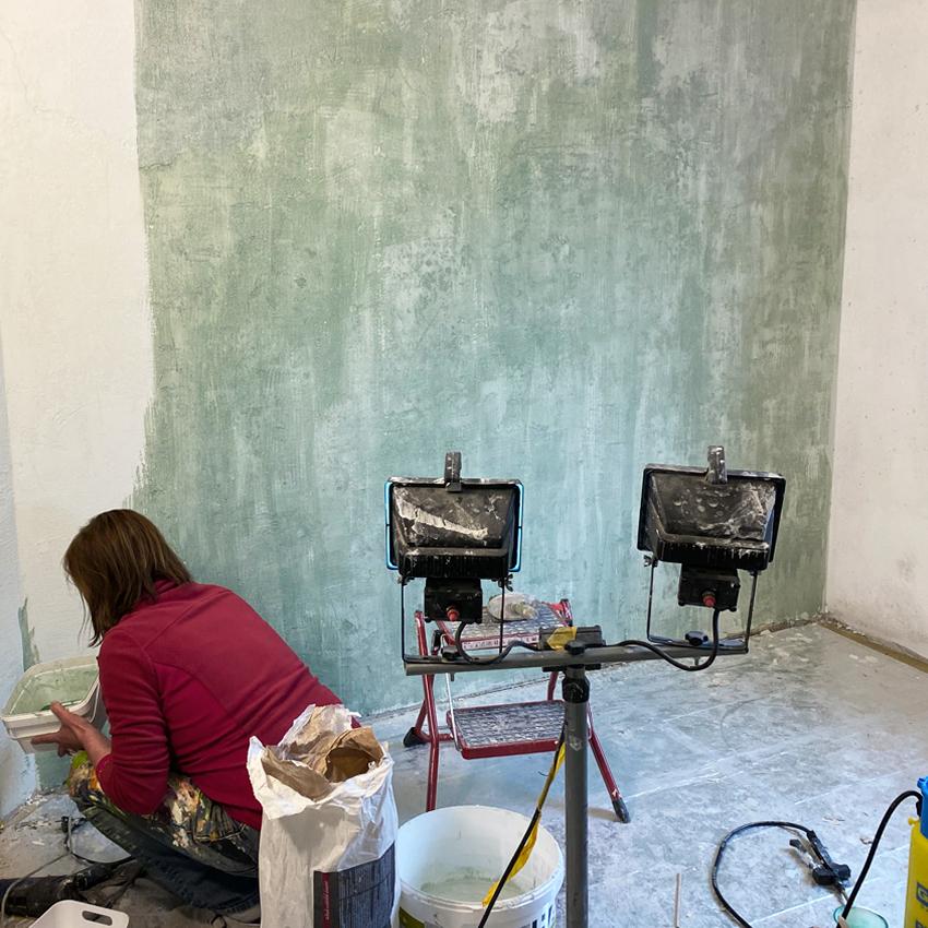 Wandgestaltung-Coaching-Oldenburg2