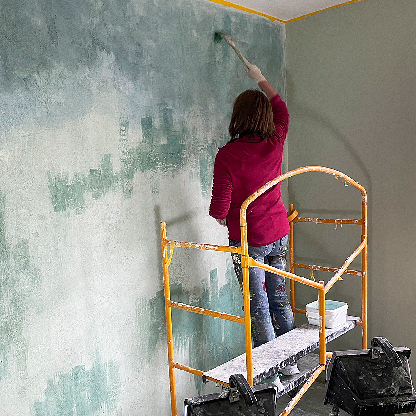 Wandgestaltung-Coaching-Oldenburg3