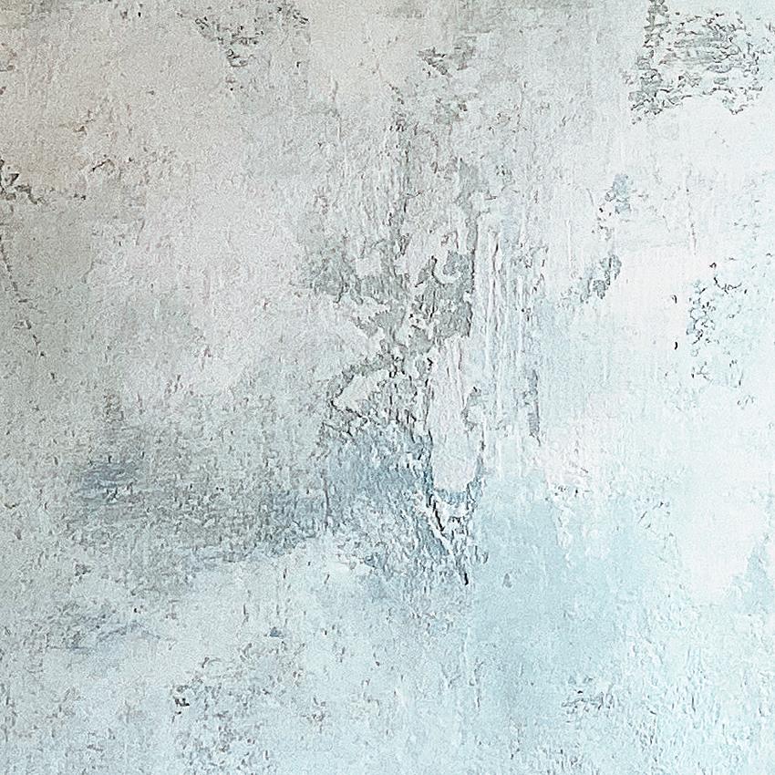 Maler Oldenburg, Wandgestaltung mit Lehmputz