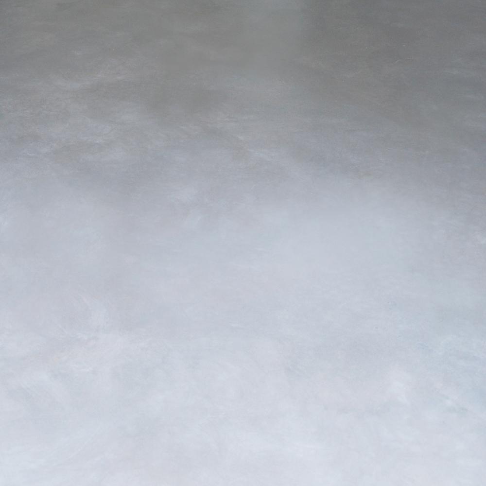 betonboden-hell